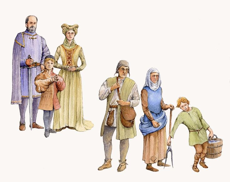 middle ages vs the renaissance One difference is that in the renaissance gunpowder was introduced this  ended the era of knighthood also, the new world was discovered in the.