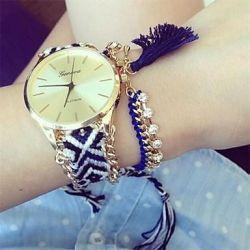 montres tendance #montrestendance #montresfemme #montresfantaisie  www.thetrendystore.com