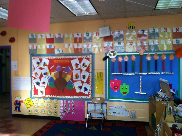 1000 Images About Bulletin Boards Throughout The Year On