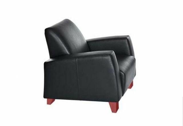 48 Beispiele Fur Trendige Lounge Sessel Fur Das Wohnzimmer