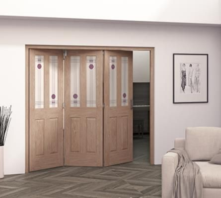 jeld-wen-Interior-doors-Room-Fold-Room-Fold-3-Door-Mackintosh-2-Light.jpg (445×400)