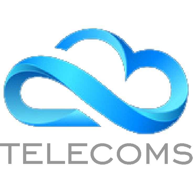 Checkout http://cloudtelecoms.co.za for cloud pabx systems.
