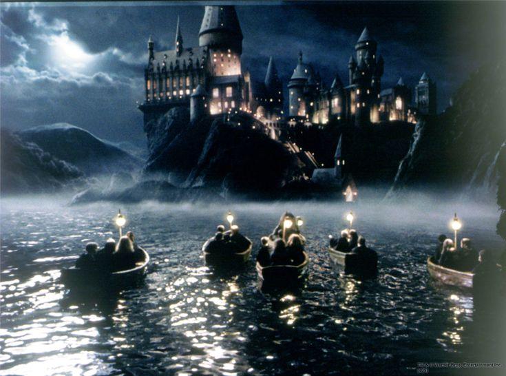 El Mejor Porter Para Colorear El Mejor Porter Para Imprimir: 42 Best Harry Potter Sleeve Images On Pinterest