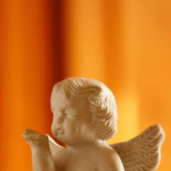 Faça oração aos 3 arcanjos de proteção, mudanças e boas novas