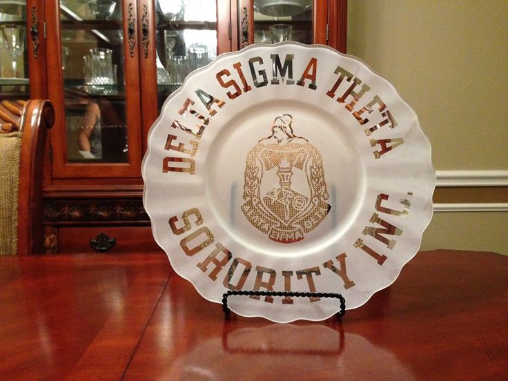 121 Best Delta Land Images On Pinterest Delta Sigma Theta