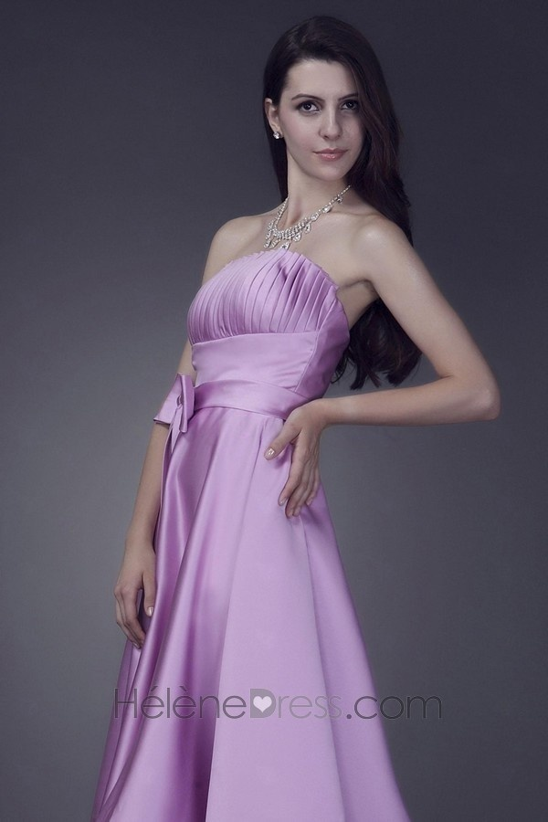 Bridesmaid Dresses For Less Than $100 35