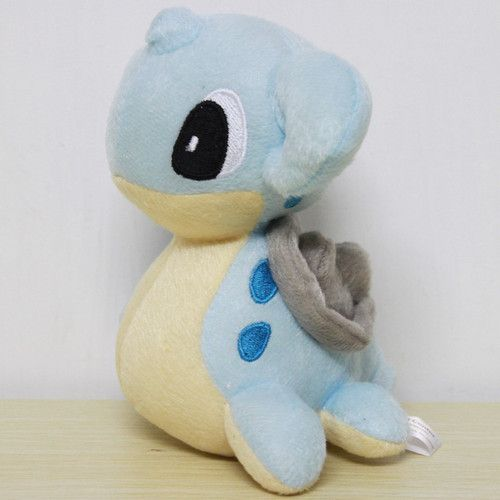 Nintendo Pokemonj Game Figure Plush toy Soft Stuffed Animal Cute Teddy Doll | eBay. $9.99