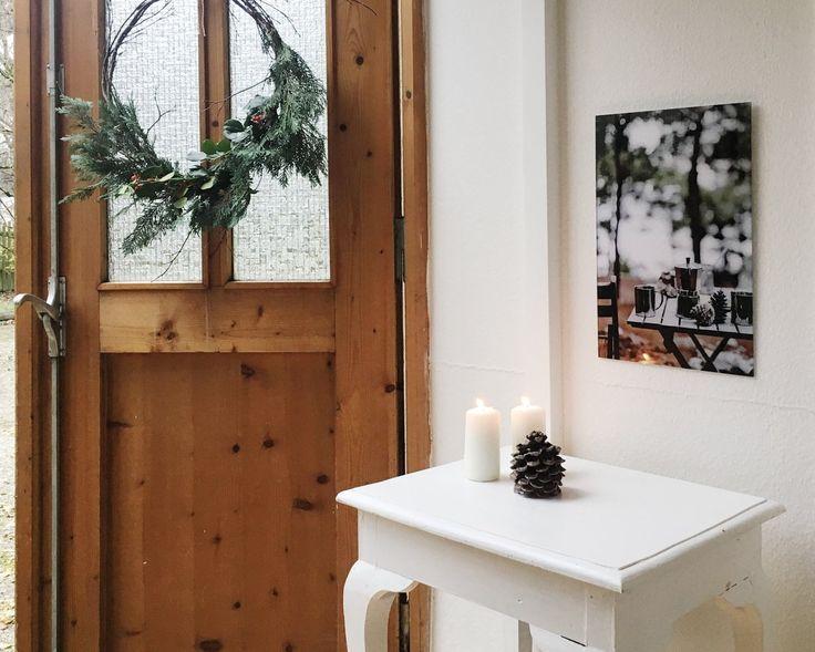 6 Ideen für individualisierte Fotogeschenke zu Weihnachten Geschenkidee: #1 - Urlaubserinnerung als Acrylglas-Druck #psterxxl #geschenkidee #foto #photo #present #ideas #erinnerungen #meories