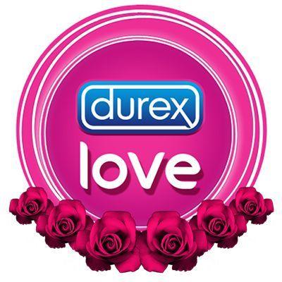 Durex Play Massage 2in1 Kayganlaştırıcı Jel #LokmanAVM #Bitkisel #Orgasm #Orgazm #Scream #Woman #Kadin #Cinsel #Saglik #Urun #CinselSaglik #Afrodizyak #BayanDamla #BayanAfrodizyak #Kayganlastirici #Jel #Krem #Damla #Azdirici #BayanAzdirici #Partner #Kiskirtici #Love #Amor #Lover #Sevigili @LokmanAVMcom www.LokmanAVM.com