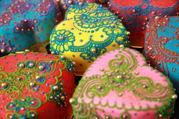 Mehndi Party Checklist : Best moroccan theme images on pinterest