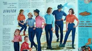 Catálogo de Sears