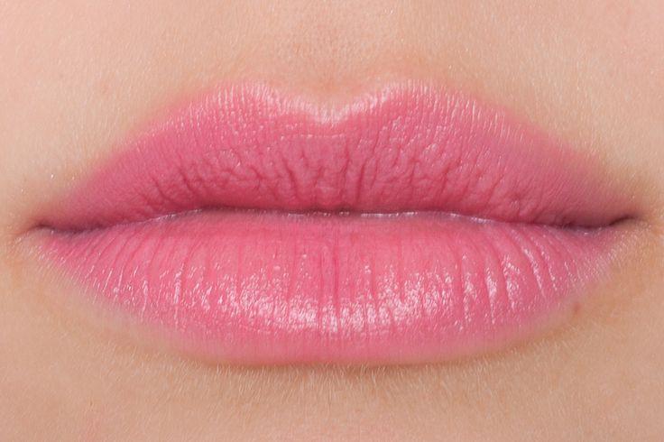 Весенняя коллекция макияжа Happy Glow, Guerlain: отзывы и свотчи   Beauty Insider