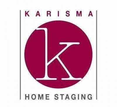 Karisma Home Staging