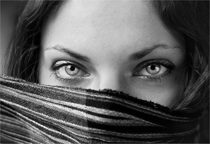 эти глаза напротив слушать онлайн