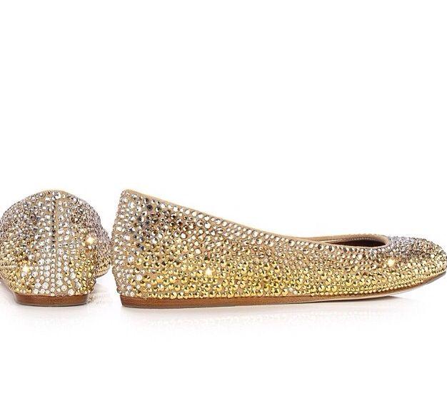 FOOTWEAR - Ballet flats Le Silla JJdyMOAlNe