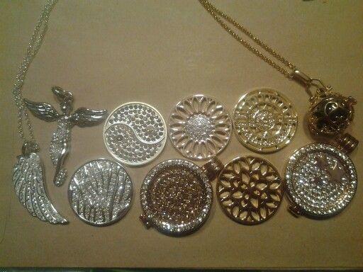 Glamtasticjewellery.com