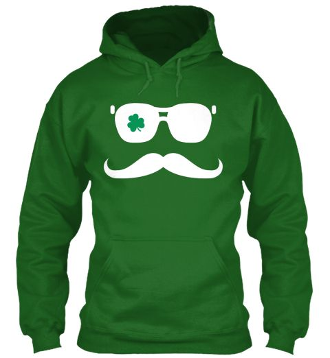 Mustache Funny St Patrick's Day T Shirt Irish Green Sweatshirt Great for St. Patrick's Day. Show your Irish Pride! Irish American - Irish Shirt.  st patricks day shirts,st patricks day t shirts,st patricks day shirt,,st patrick day shirts,st patrick day t shirt,kids st patricks day shirts,st ,boys st patricks day shirts,st patricks day shirts for boys,funny st patrick day shirts,st patricks day kids shirts,st patricks day mens shirts,st patricks day shirt toddler,st patricks day shirts for…