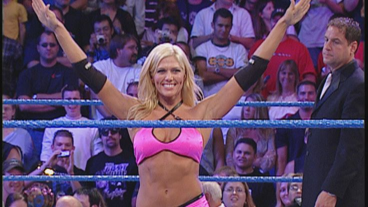 Hot Torrie Wilson Wallpaper https://www.hdwallpaperspop.com/hot-torrie-wilson-wallpaper/