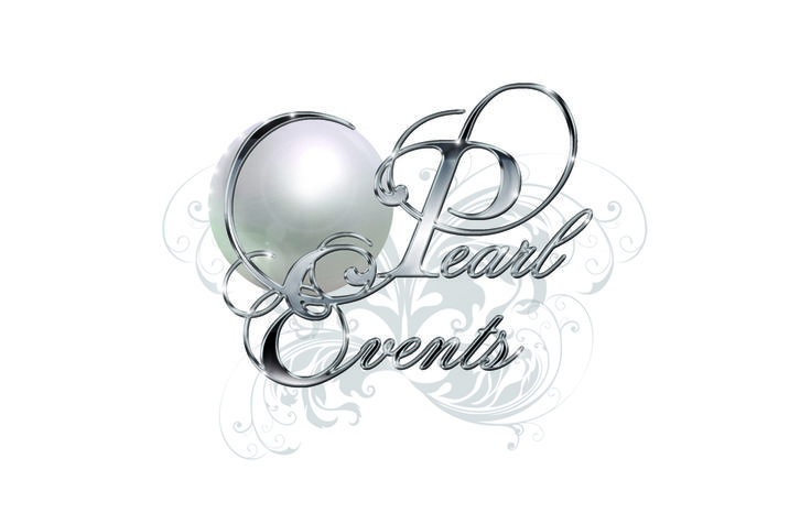 White Pearls Events