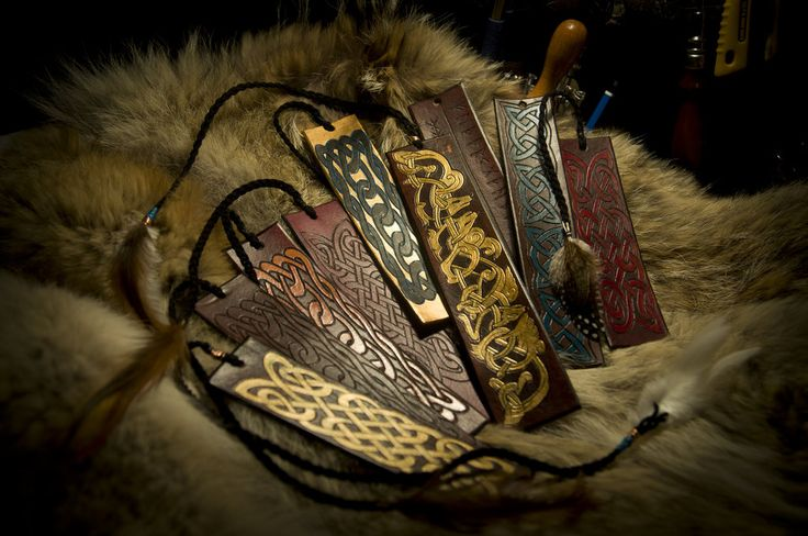 Best images about celtic viking and mystic treats on