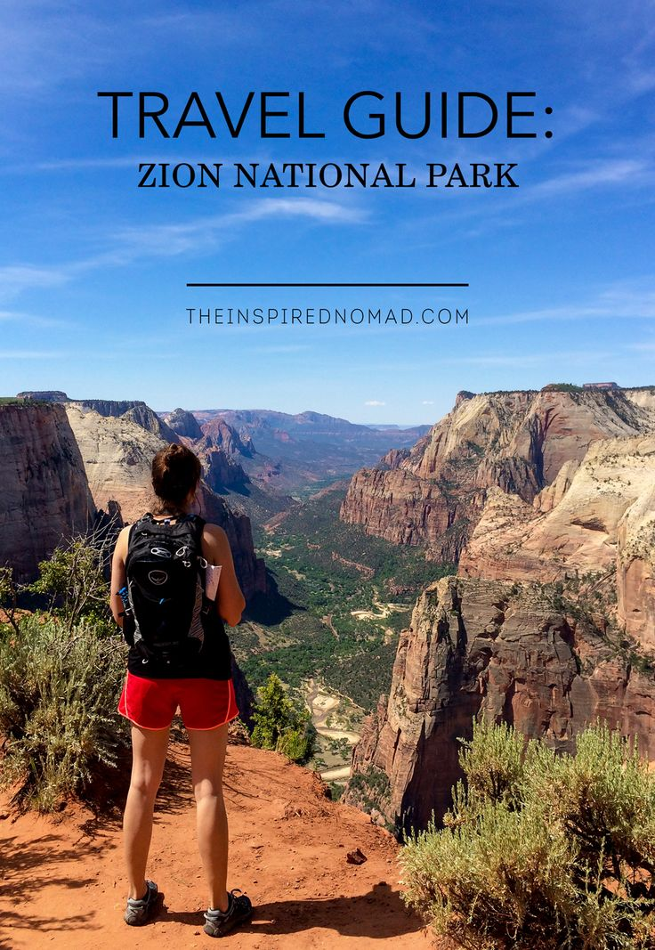 Best 25 zion national park lodging ideas on pinterest for Cabin zion national park