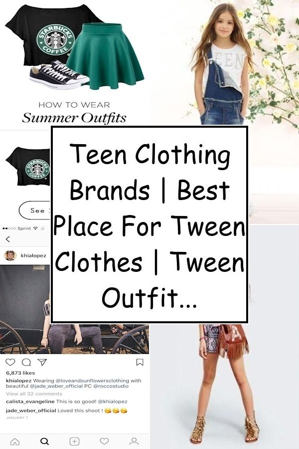 Pin On Fashion Clothes For Kids