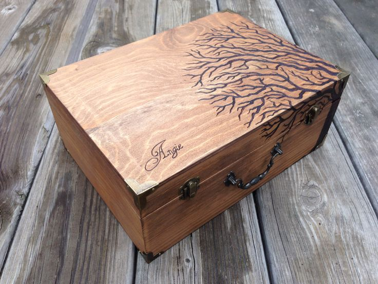 17 Best Images About Mad Raven Woodworks On Pinterest