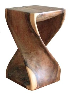 Please have a peek on our collection of P#001286 - Stooble Suar. SJV is specialized in the high end bespoke furniture, using nobles materials such as teak or gold leaf. Contact us info@sanjuanventures.com for any inquiries  #decorative #woodstool #woodwork #carpentry #bespokefurniture #suarstool #woodstool #suar