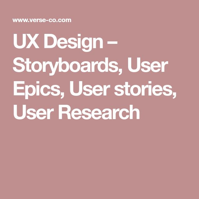 The  Best User Story Ideas On   Funny Tasks Divided