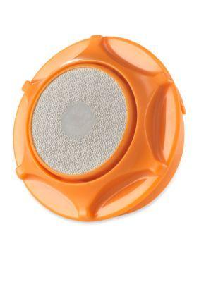 Clarisonic  Pedi Smoothing Disc -  - One Size