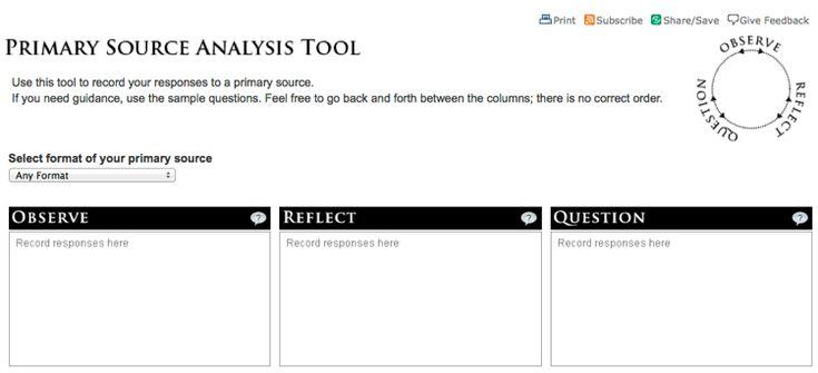 Printables Primary Vs Secondary Sources Worksheet collection of primary vs secondary sources worksheet bloggakuten davezan