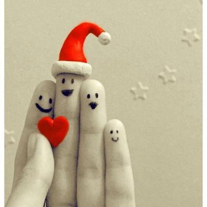 Un día nuevo comienza, Seamos felices y disfrutemos de la compañía de nuestros seres queridos. ¡¡Estamos a tan solo 4 días para finalizar el 2012.!!