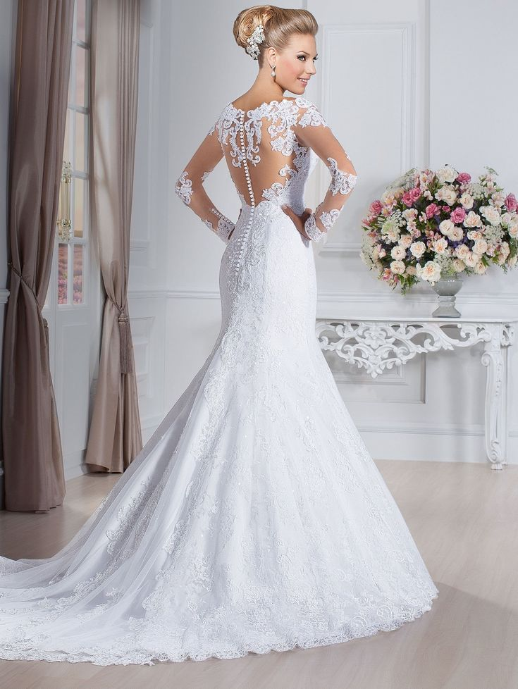 Best 25+ Wedding dresses from china ideas on Pinterest | Dress ...