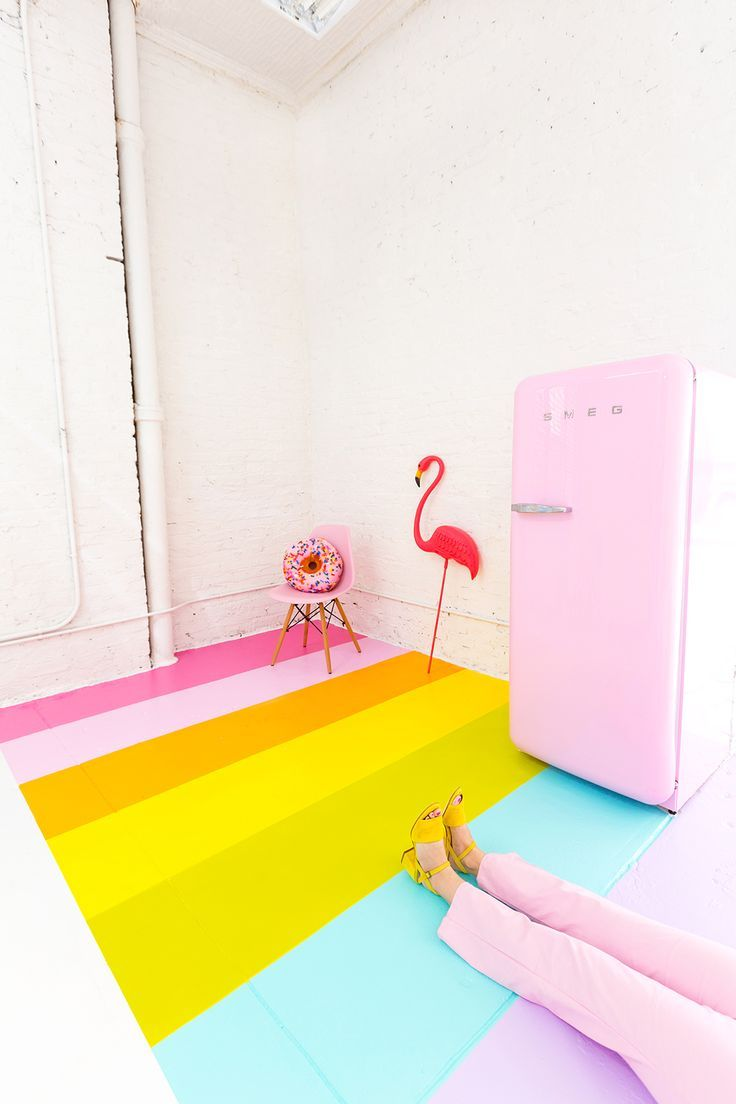 558 best Kids playroom images on Pinterest | Kid bedrooms, Child ...