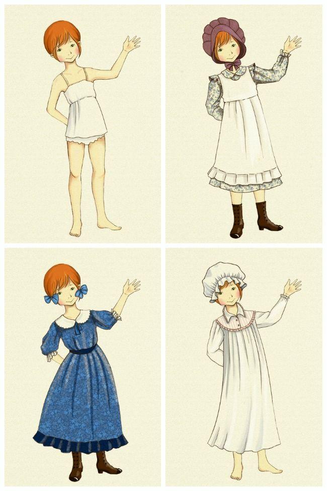 Character Design Dress Up : Best dress up dolls ideas on pinterest doll