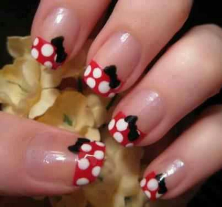 The 48 best Kaylee images on Pinterest | Cute nails, My style and ...