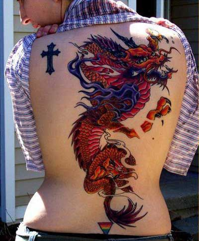 yakuza tattoo - Cerca con Google
