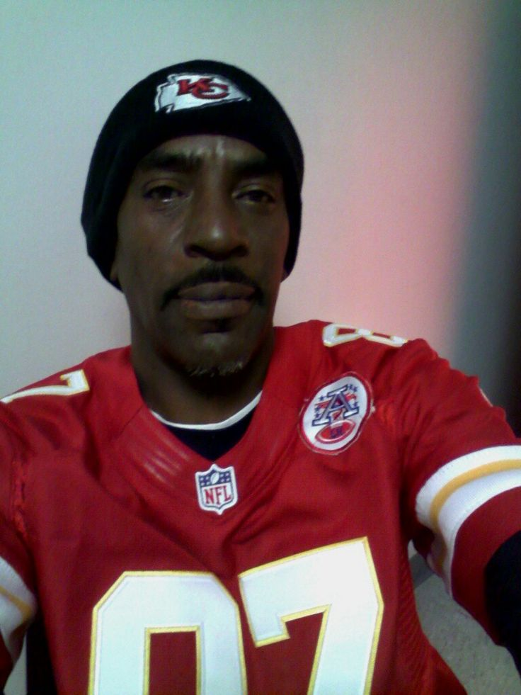 Pin By Mike Teer Jr  On Kc Chiefs