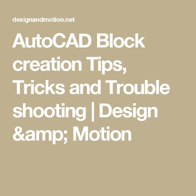 11 Best Autocad Images On Pinterest Software 3d Sketch And 3ds Max