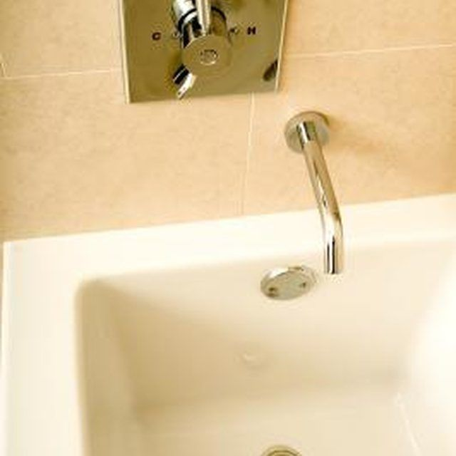 Best Product To Unclog Bathroom Sink: Best 25+ Unclog Bathtub Drain Ideas On Pinterest