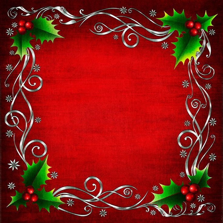 25+ Best Ideas About Christmas Background On Pinterest