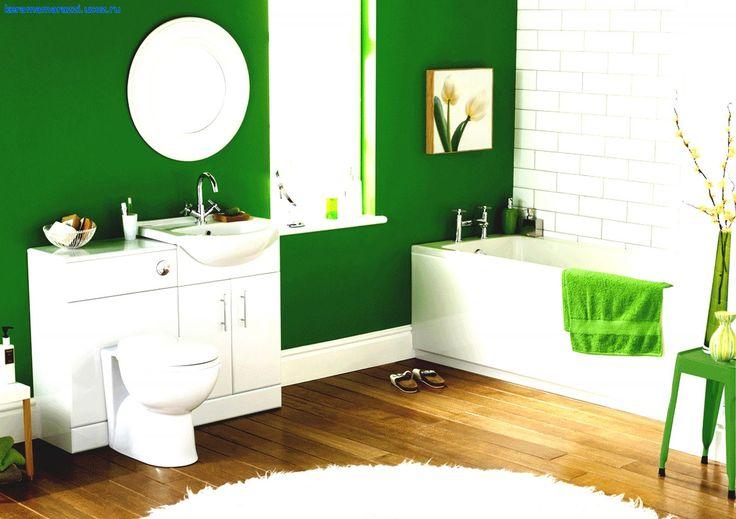 «домашний восстановление эмали ванн своими руками», «наливная ванна своими руками», «реставрация ванн своими руками видео», «ремонт чугунной ванны своими руками», «покраска ванной комнаты фото», «покраска чугунной ванны своими руками», «покраска ванн», «технология восстановления ванн своими руками», «восстановление эмали ванн»