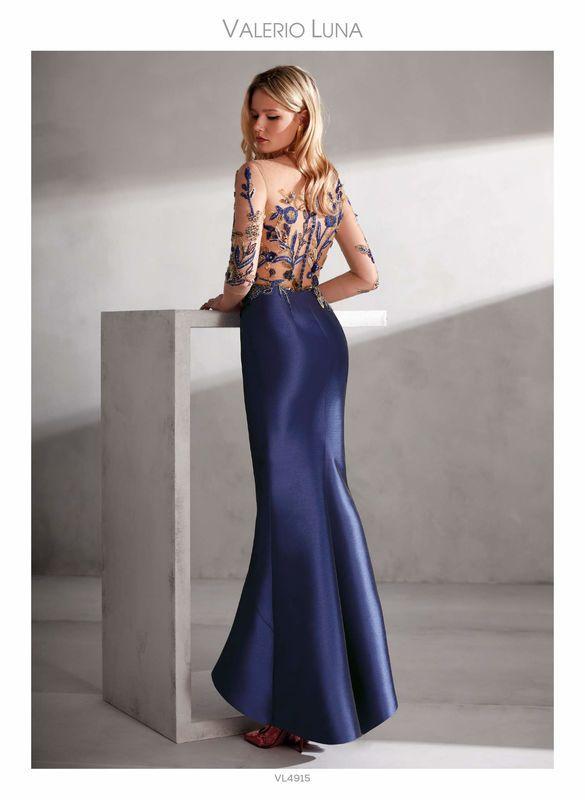 valerio luna 2019 | trajes en 2019 | pinterest | lace dress, mother