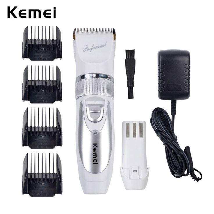 Low Noise Design New 100V-240V Rechargeable Machine To Haircut Hair For Men /Child Family Use 5-Mode Electric Shave Hair Clipper #clothing,#shoes,#jewelry,#women,#men,#hats,#watches,#belts,#fashion,#style