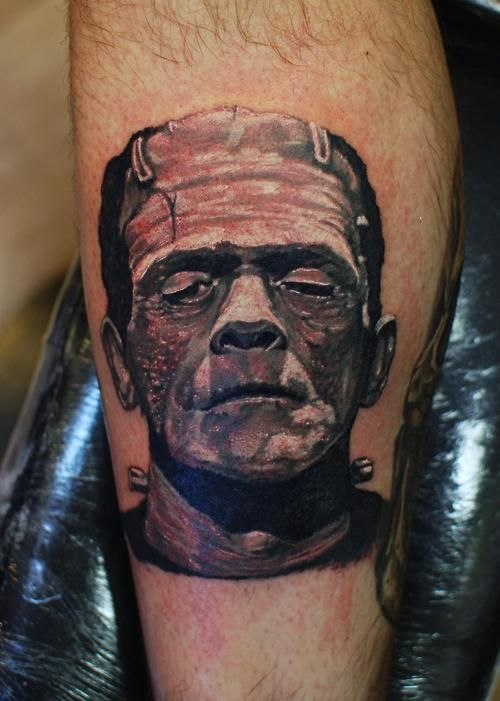 140 best images about tattoo ideas on pinterest