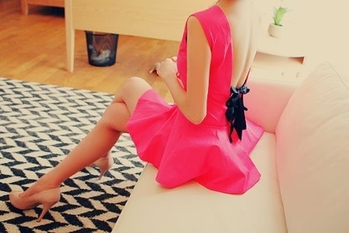i need this dress. ASAP