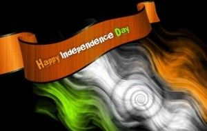 Happy Independence Day Quotes, Quotes on Independence Day