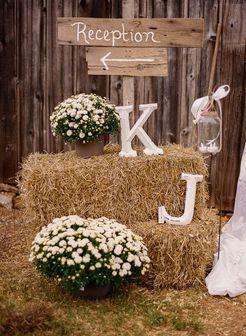 Best 25 Camouflage Wedding Ideas On Pinterest