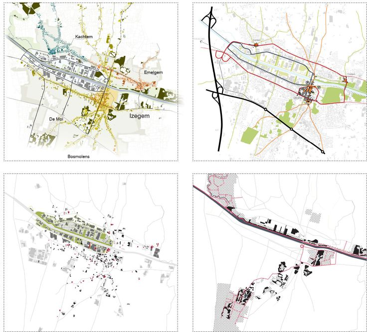 Outdoor Site Maps Examples: 16 Best Images About Architecture/ Site Analysis On