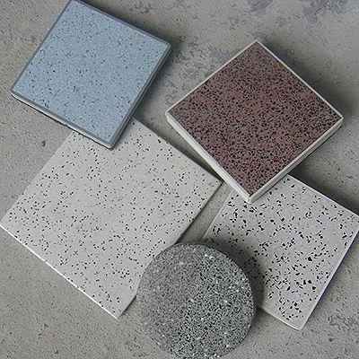 Pisos de Granilite - Fotos e Imagens | Imóveis